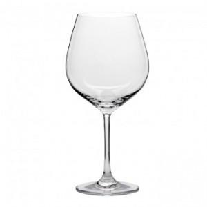 Vap 75cl Bourgogne