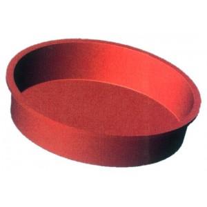 Uniflex tourtière unie 28 cm