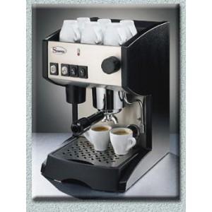 Machine A Cafe Lidl Junior