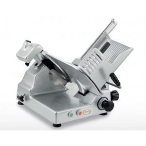 Trancheur par gravité OSA300+/9300G+ 230V CE