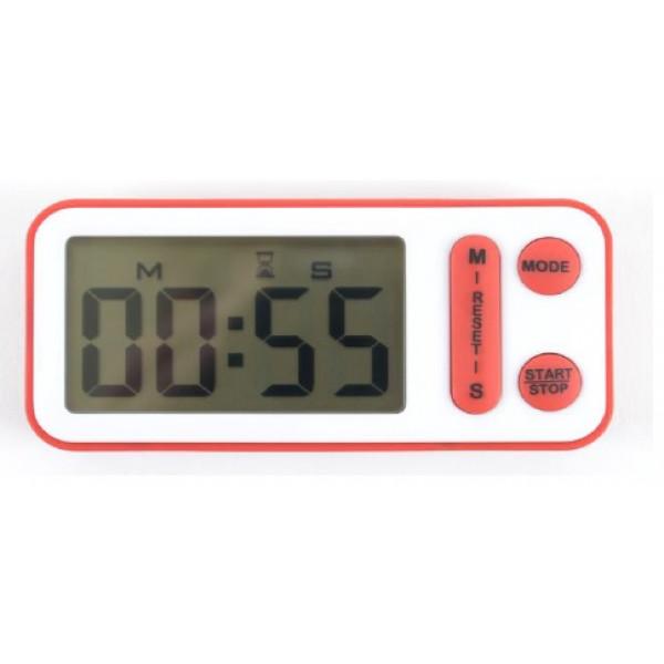 Minuteur électronique