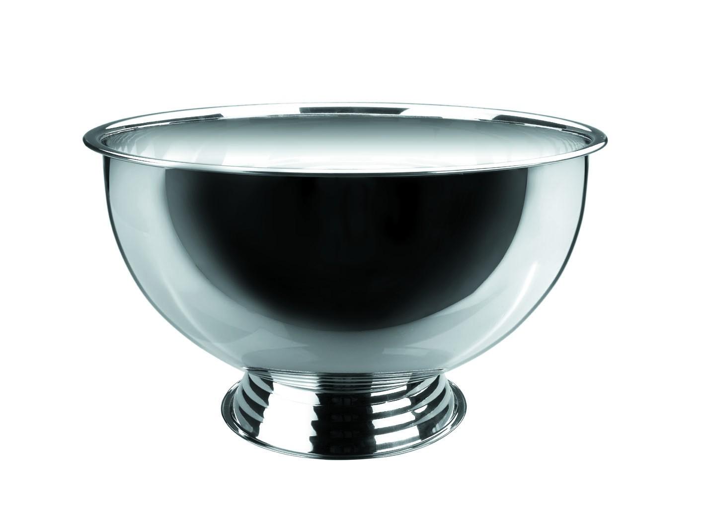vasque champage inox. Black Bedroom Furniture Sets. Home Design Ideas