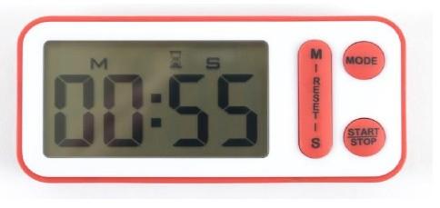 Minuteur lectronique - Minuteur 7 minutes ...