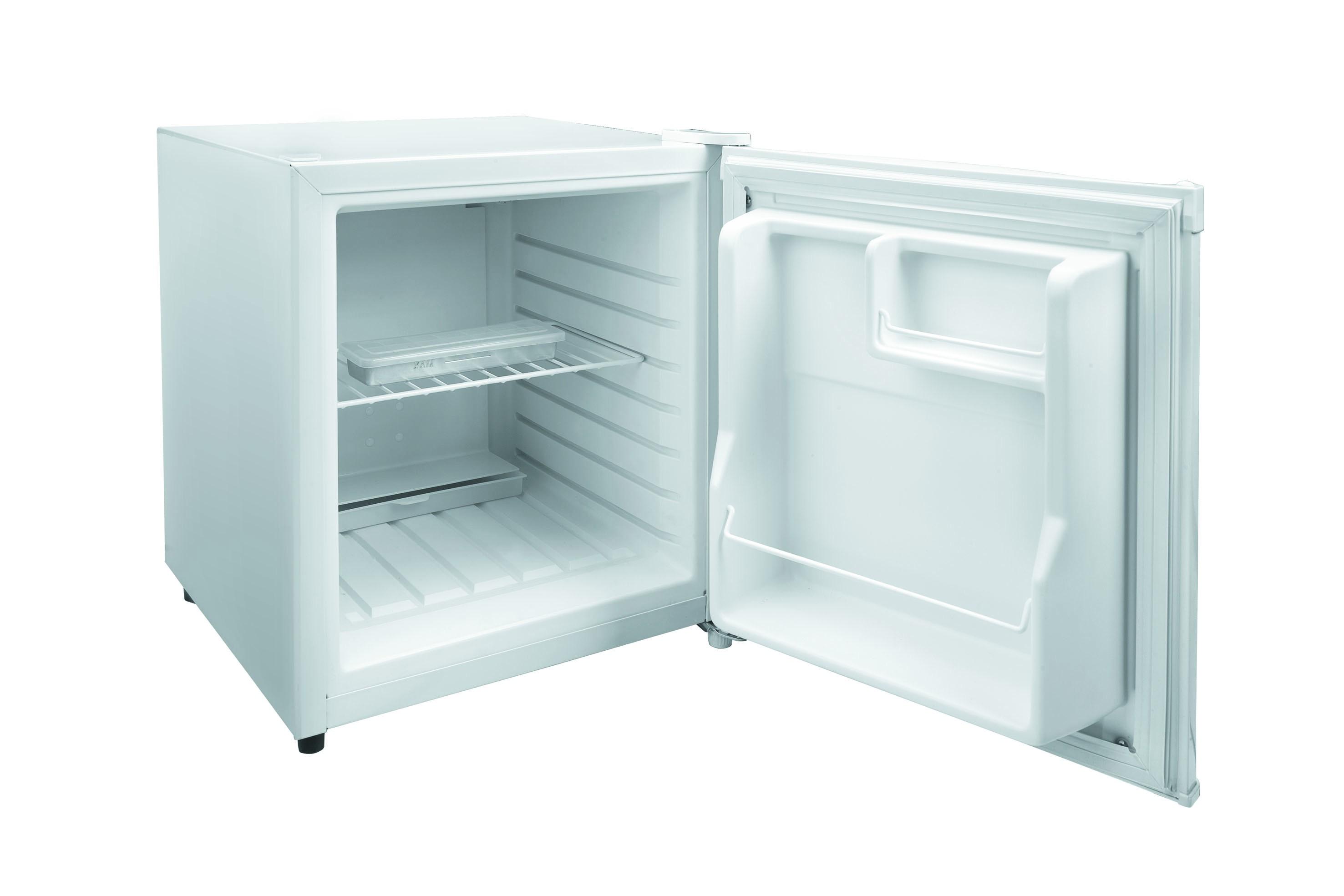 frigo de bureau meuble frigo bureau mini frigo de bureau 28 images mini frigo de bar mini. Black Bedroom Furniture Sets. Home Design Ideas