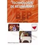 Technologie de restaurant BEP Restaurant
