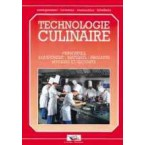 Technologie culinaire