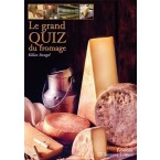Grand quizz du fromage