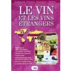 Vin et vins étrangers