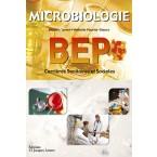 Microbiologie BEP