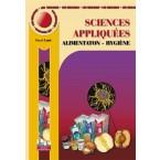 MINI MAXI Sciences appliquées - Alimentation-Hygiène NE