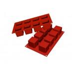 Siliconeflex 8 cubes 5 cm
