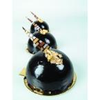 Pavoflex 24 demi-spheres 7 cm