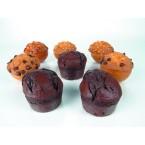 Pavoflex 24 muffins 7 cm