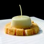 Pavoflex 54 mini-muffins 5 cm