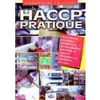 HACCP en restauration traditionnelle