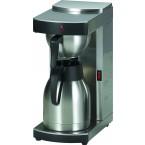 Cafetière automatique A
