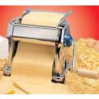 Machine a pâtes Manuelle Gm restaurant