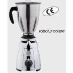 Blender Robot Coupe GT 800 Ultra  Vitesse Variable