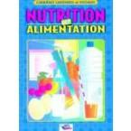Nutrition Et Alimentation FICHES