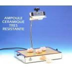Lampe a Sucre 240V - 500 W