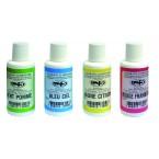 Colorant liquide 100ml alimentaire