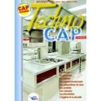 CAP technologie culinaire