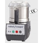 Cutter Robot Coupe R2
