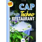 CAP Techno Restaurant
