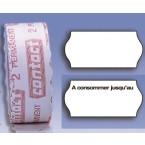 Étiquettes 1 ligne