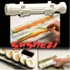 Sushi Tube