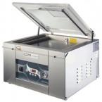 Machine à emballer sous vide a cloche BORA450bis