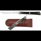 Couteau pliant higonokami KAI Shun Classic