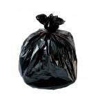 sacs poubelle professionnels épais