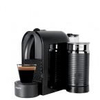 Nespresso M130 U MILK Noire