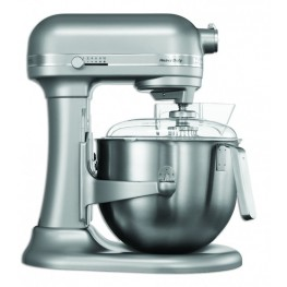 Batteur professionnel Kitchenaid 6.9L