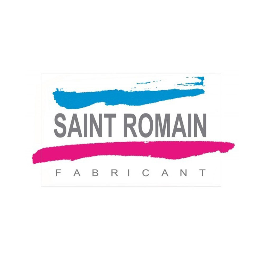 Saint Romain production