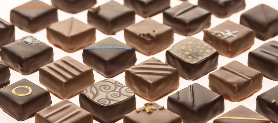 ustensile-pour-le-chocolat-maison-lejeune
