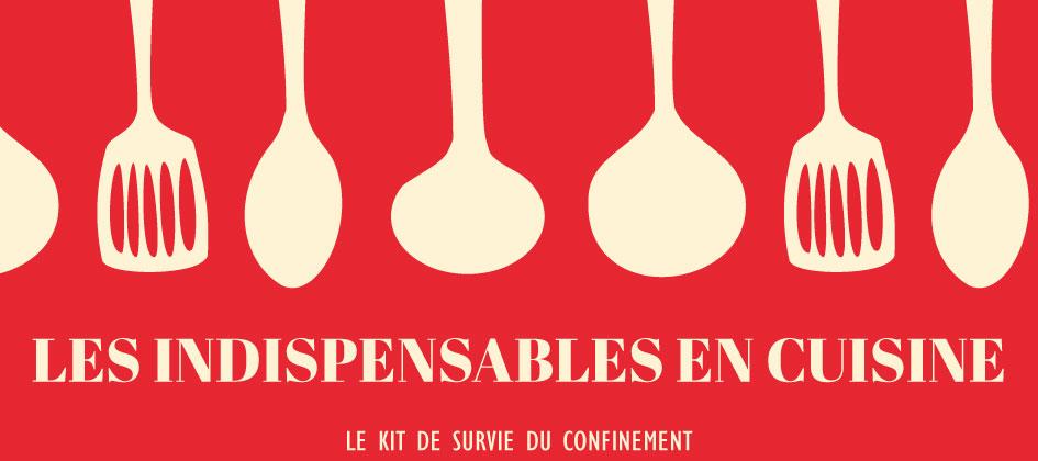 les-indispensables-en-cuisine