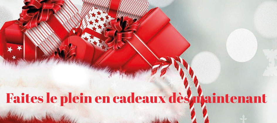 idees-cadeaux-noel-en-cuisine