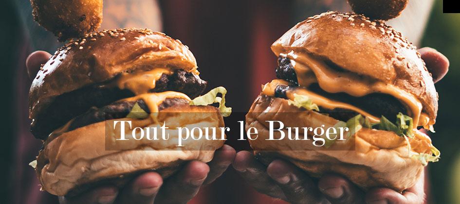 tout-pour-le-burger