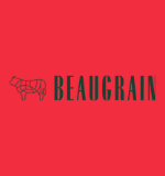 Beaugrain viande