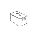 braisiere-rectangle