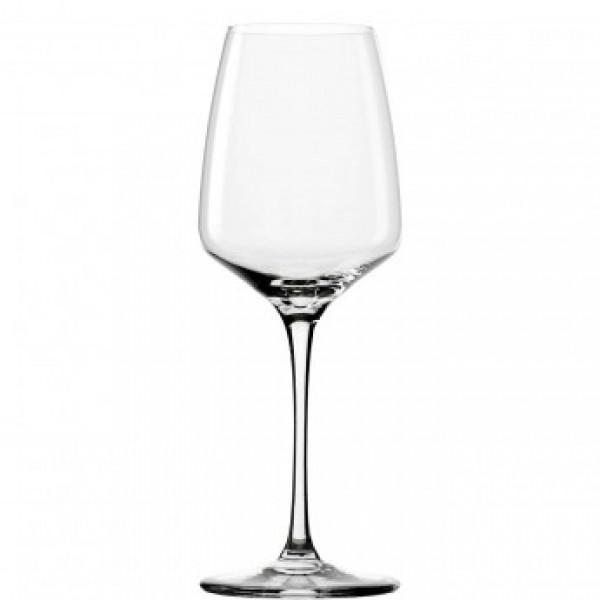 Vap 35cl Vin Rouge