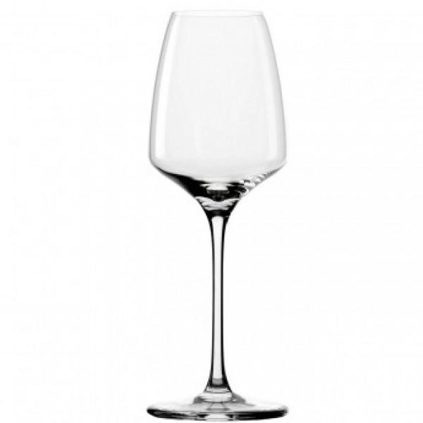 Vap 28cl Vin Blanc