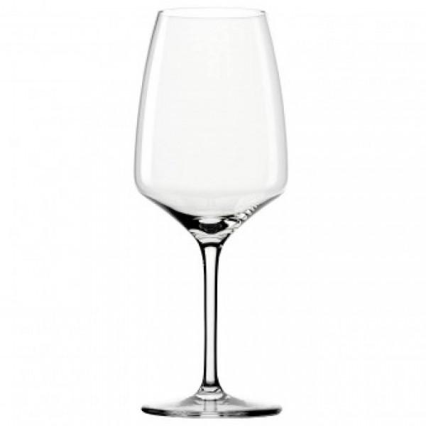 Vap 64.5cl Bordeaux