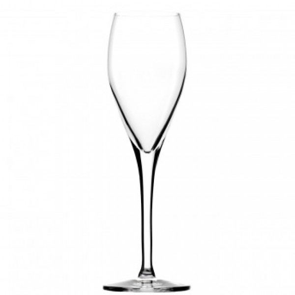 Flüte à champagne 15cl