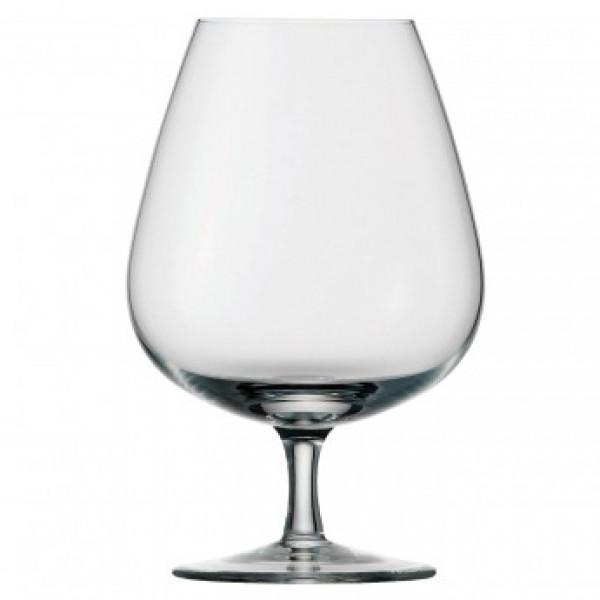 Verre A Cognac 61 Cl