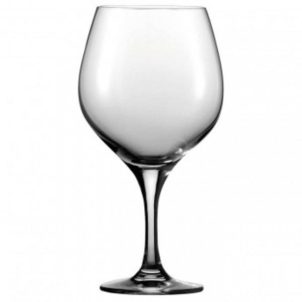 Vap 58cl Bourgogne