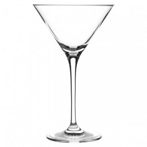 Verre A Martini 24cl