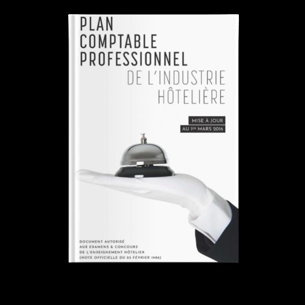 Plan Comptable Hôtelier